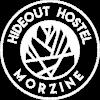 hideout-hostel.com