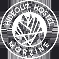 Hideout Hostel - Morzine